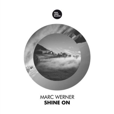 marcwerner_shineon_artwork